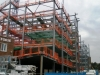 Edward Street Steelwork
