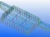 grocontinental-whitchurch-isometric-view-1