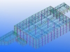 grocontinental-whitchurch-isometric-view-2