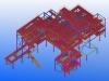 3d-view-2-including-handrailing-durbar-flooring