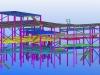 3d-view-3-excluding-handrailing-durbar-flooring