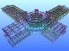 madeley-academy-isometric-view-1