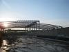 Waterbeach Steelwork