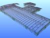 waterbeach-cambridge-isometric-view-1