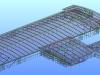 waterbeach-cambridge-isometric-view-2