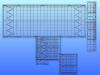 waterbeach-cambridge-plan-view