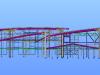 waterbeach-cambridge-section-view
