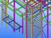 corner-feature-panel-steelwork