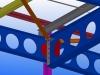 westok-ridge-beam-connection-to-cranked-westok-rafter