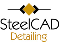 SteelCad Detailing